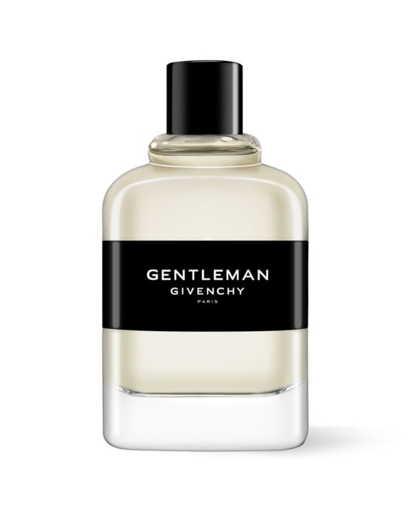 Gentleman Givenchy EDT Giftset 4