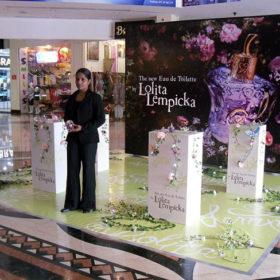 Lolita Lempicka – The Story Continues 10