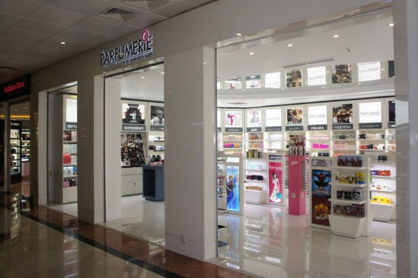 Our Stores 4