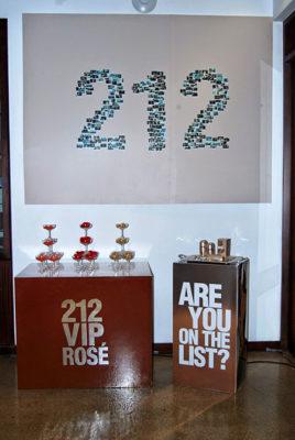212 VIP Rosé Launch 6