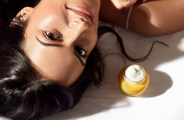 What Are The Benefits of Adding a Serum to Your Skincare Routine? 3