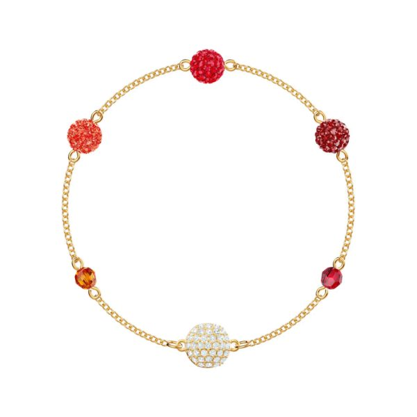 Remix Collection Pop Strand Bracelet 3