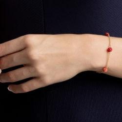 Remix Collection Pop Strand Bracelet 4