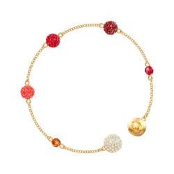 Remix Collection Pop Strand Bracelet