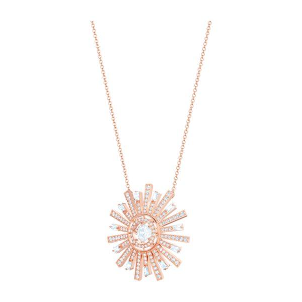 Sunshine Necklace 6