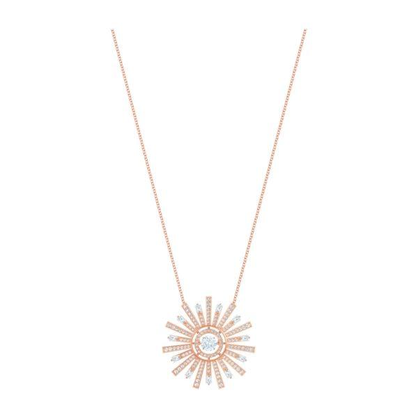 Sunshine Necklace 3