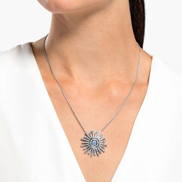 Sunshine Necklace 4