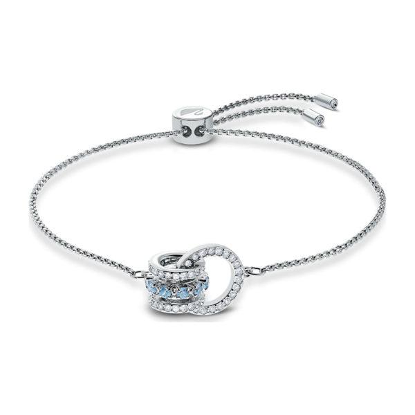 Further Bracelet 3