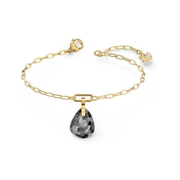 T Bar Bracelet 5