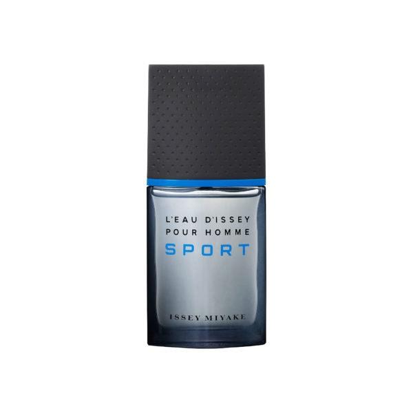 L'eau Dissey Pour Homme Sport 5