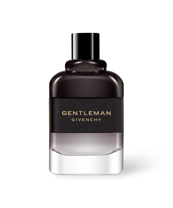 Gentleman Givenchy EDP Boisée 3