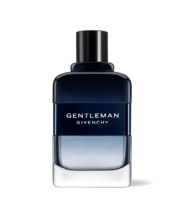 Gentleman Givenchy EDT Intense 3